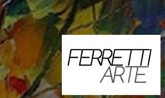 Critica di Veronica Ferretti
