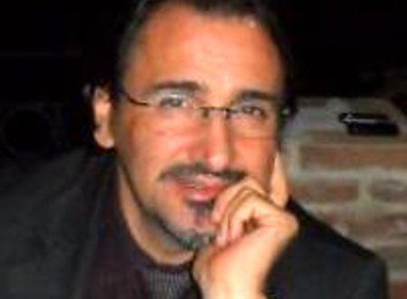 Critica di Alberto D'Atanasio