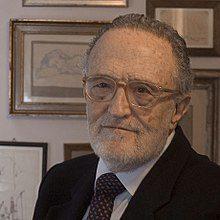 Critica del Proff.re Paolo Levi
