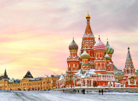 Art Kremlin – Certificato autentico di selezione
