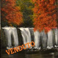 Armonia- Venduto
