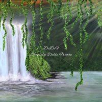 Paradisiaca-tranquillità-