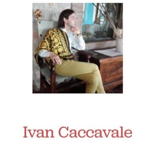 Critica di Ivan Caccavale
