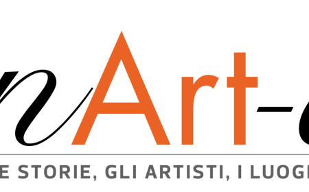 Pubblicazione sulla rivista in Art-e dell'Accademia delle Arti