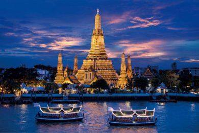 DiDiF espone a Bangkok